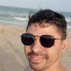 Canal do Vaqueiro