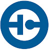 Interscan Corporation