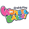 WonderBalls - Official Channel