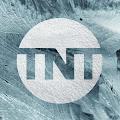 Member TNT
