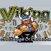 The Viking Challenge