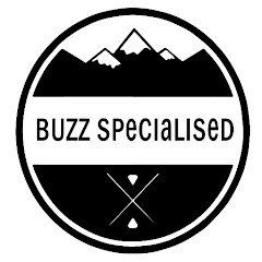 Buzz Specialised