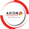 Axiom Education Group