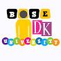 Bose DK University