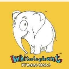 Whitelephant Productions