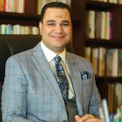 د. أحمد هارون - Dr. Ahmed Haroun