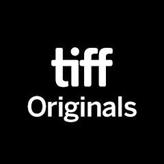 TIFF Originals
