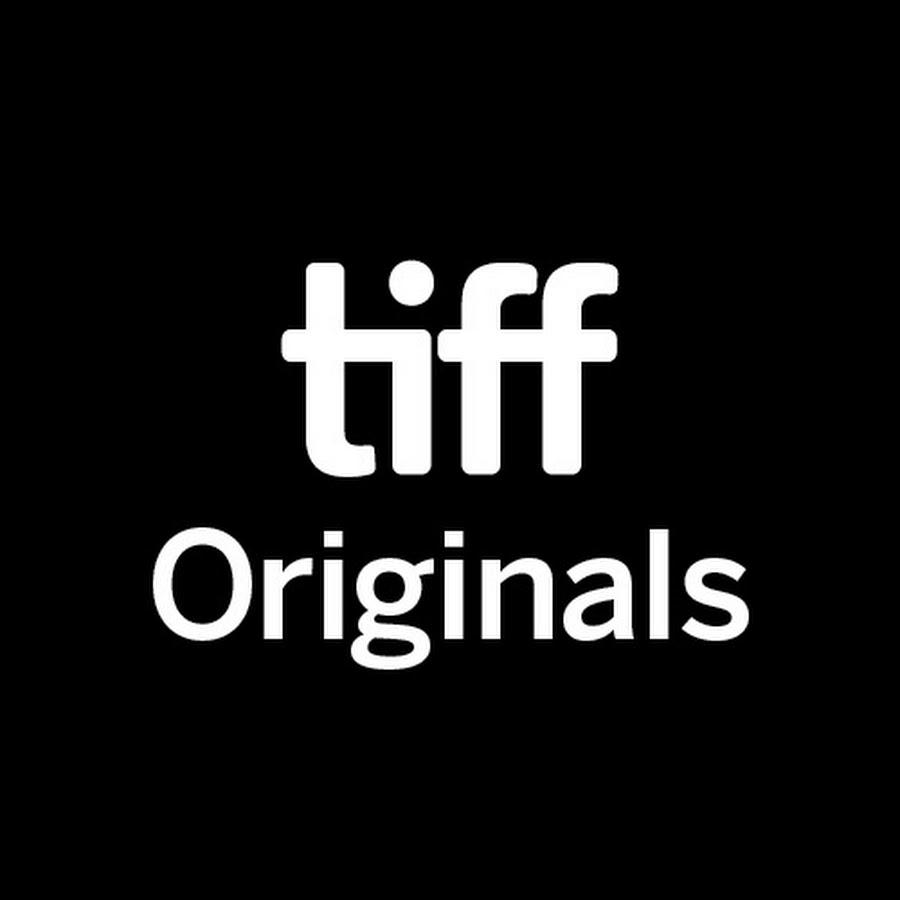 tiff originals youtube