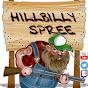 Hillbillyspree