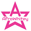 AfroWhiteymusic