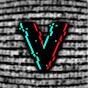 viruscheck