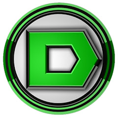 Duski