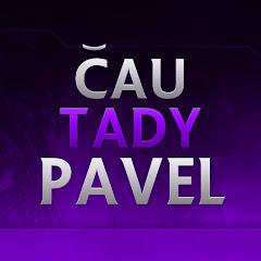 ČauTadyPavel