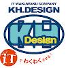 株式会社KHデザイン