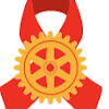 Rotarians for Family Health and AIDS Prevention