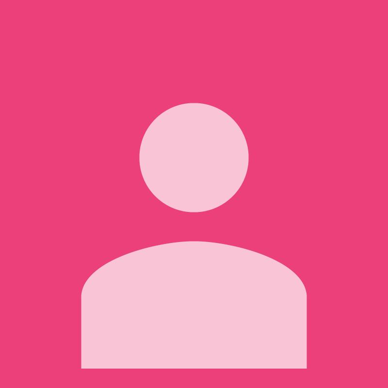 RuiN_Cdog (cdog)