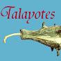 Los talayotes