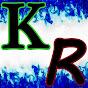 KING ROYALE