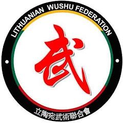 Lithuanian Wushu Federation