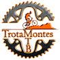 TrotaMontes MTB