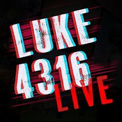 luke4316 Live