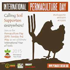 Permaculture Day