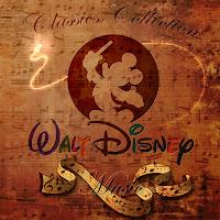 kno Disney Piano Channel