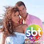 SBT Novelas Mexicanas on substuber.com