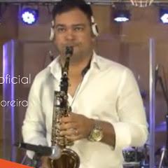 Dhiel Moreira