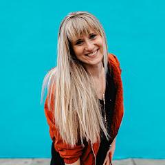 TiffanyParkerMusic