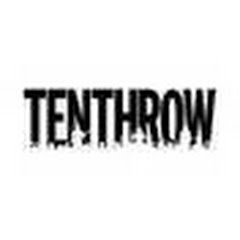 TenthRowConcerts