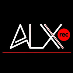 ALXrecords2