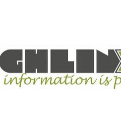 Gh Links Tv