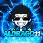 Aldrago11