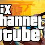 Twix Channel