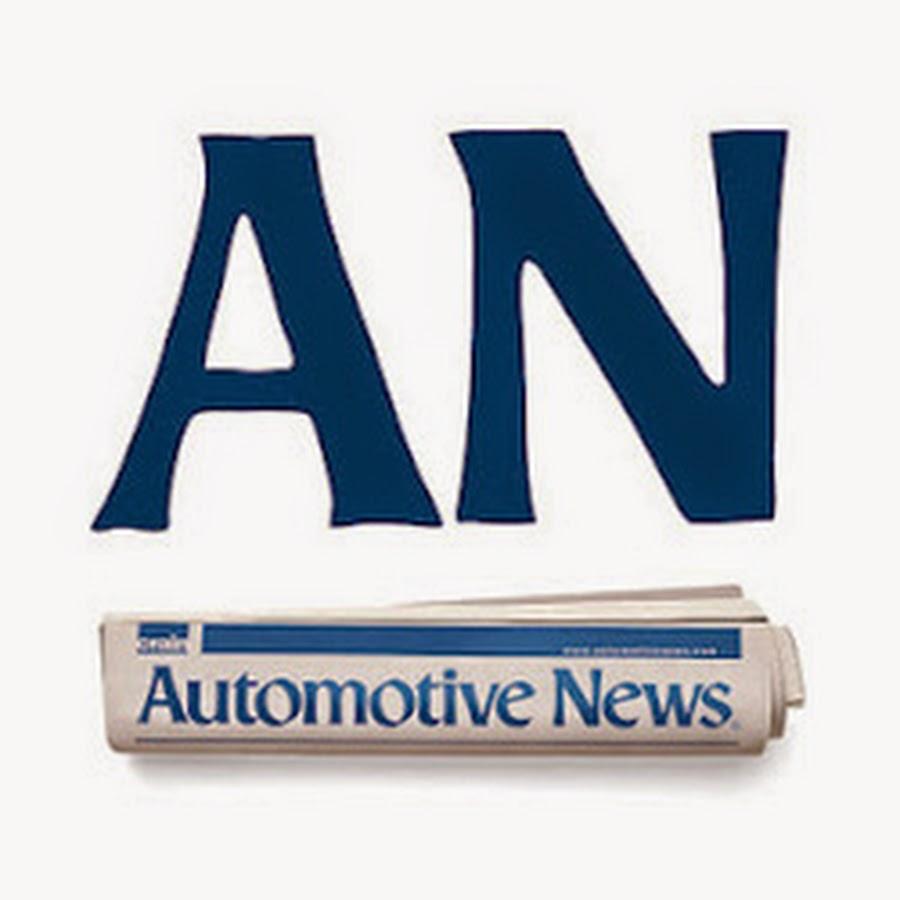 Munich auto show: Hits and misses | Automotive News