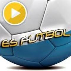Es Fútbol