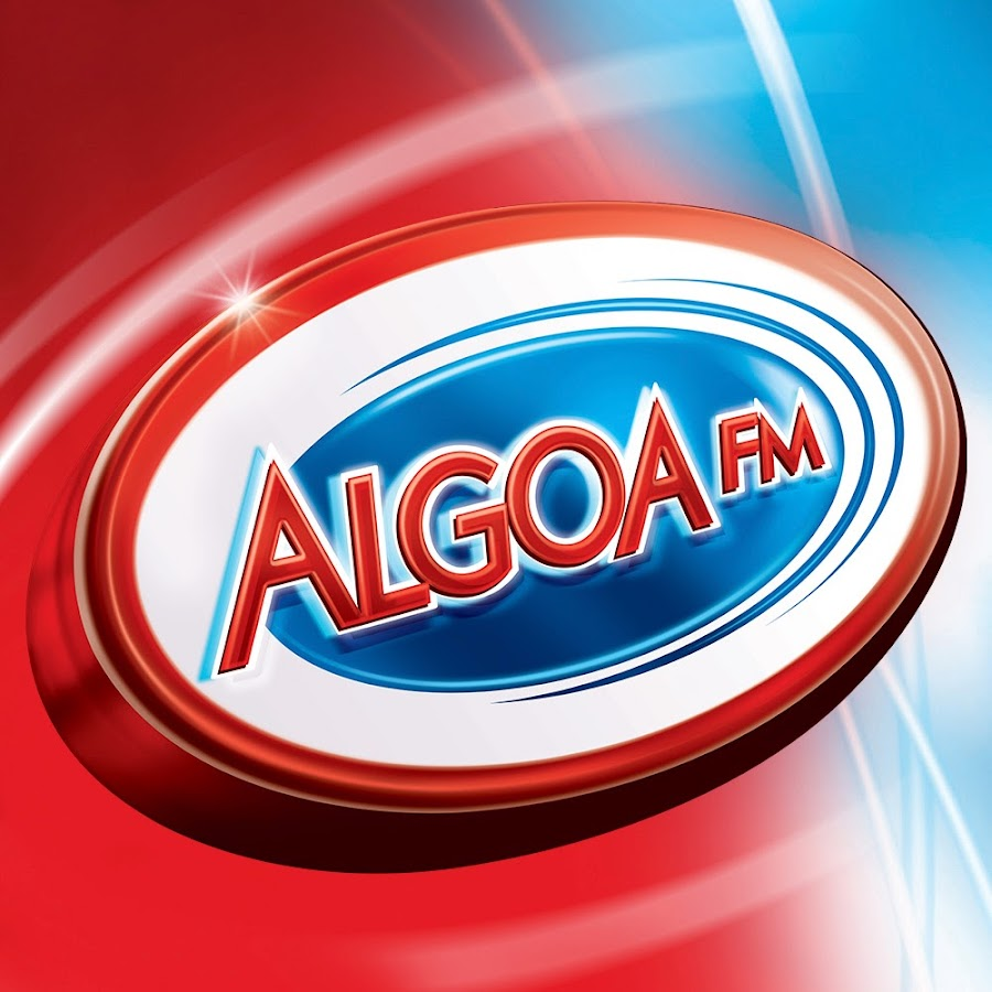 algoa fm presenters names