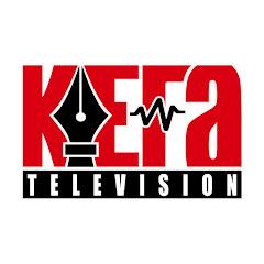 KEFA TV