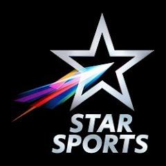 StarSportsIndia