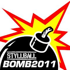 styllball