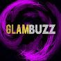 glam buzz