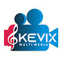 Kevix Multimedia