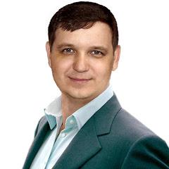 Виктор Широких