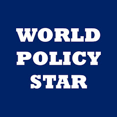 WORLD POLICY STAR