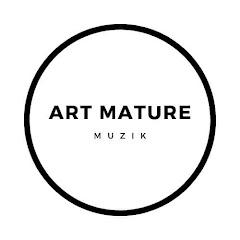 Art Mature Muzik