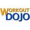 WorkoutDojo