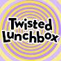 Round The Twist -