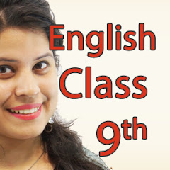 English Class 9