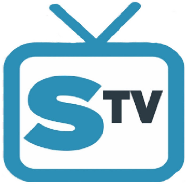 102 JUMONG | FunnyCat TV